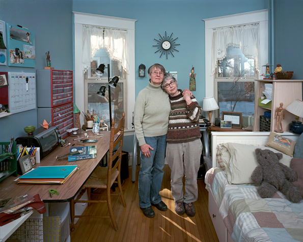 Empty-Nesters-Photo-Series-3