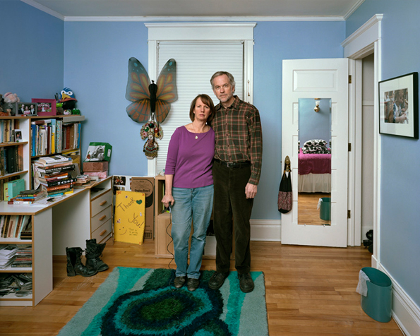 Empty-Nesters-Photo-Series-8