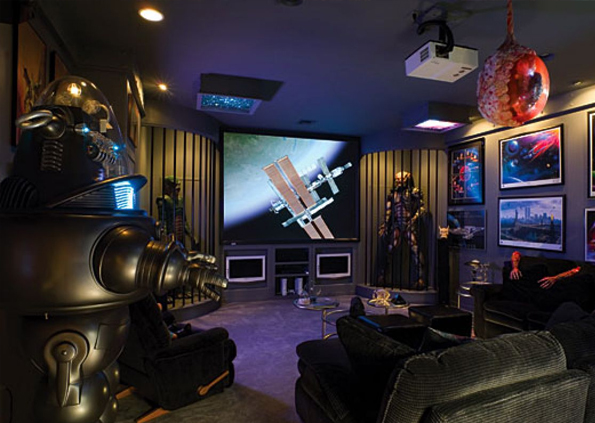 Geeky-Home-Theaters-2