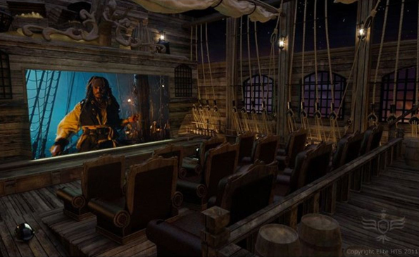 Geeky-Home-Theaters-3