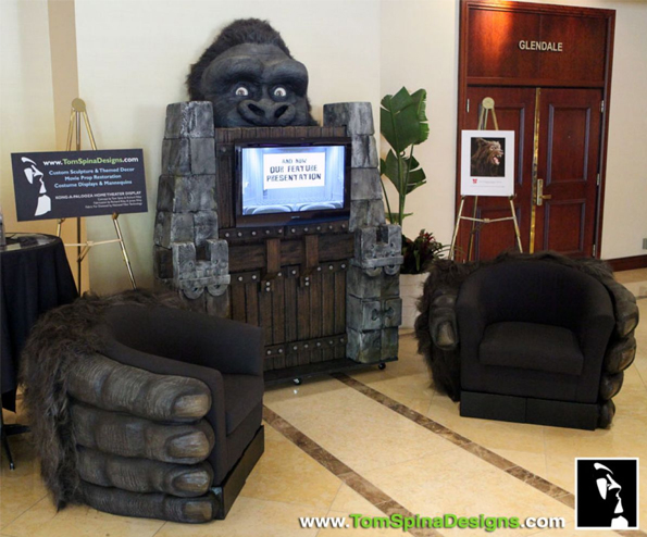 Geeky-Home-Theaters-5