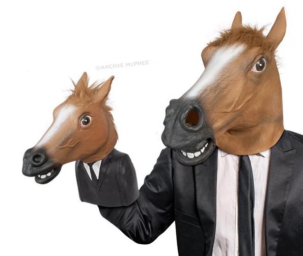 Horse-puppet-2