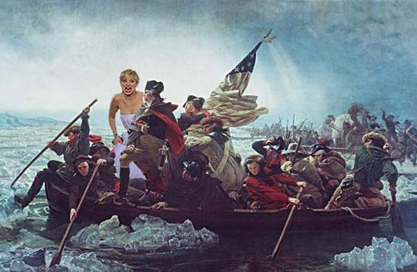 Jennifer-Lawrence-Photobombing-History-2