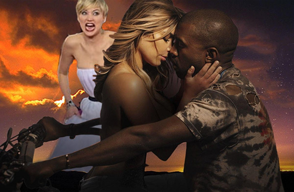 Jennifer-Lawrence-Photobombing-History-7