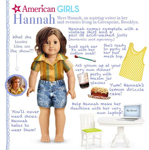 american-girl-dolls-girls-2