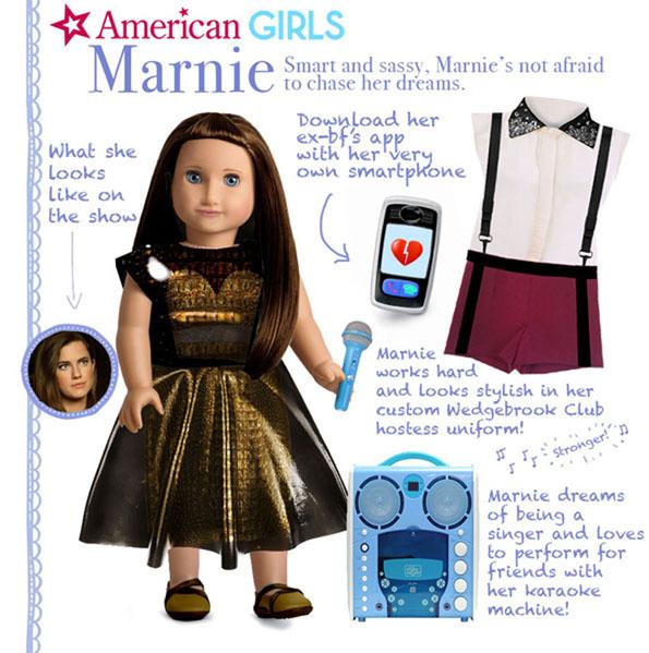 american-girl-dolls-girls-5