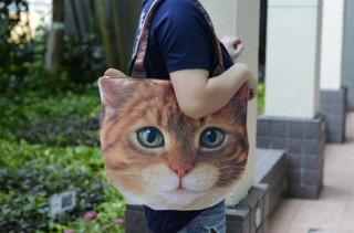 Awesome Animal Handbags