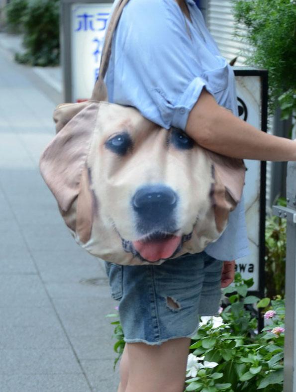 animal-handbags-2