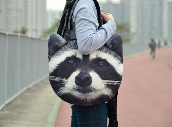 animal-handbags-3