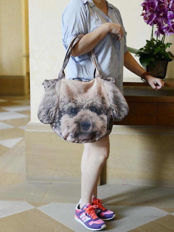 animal-handbags-4