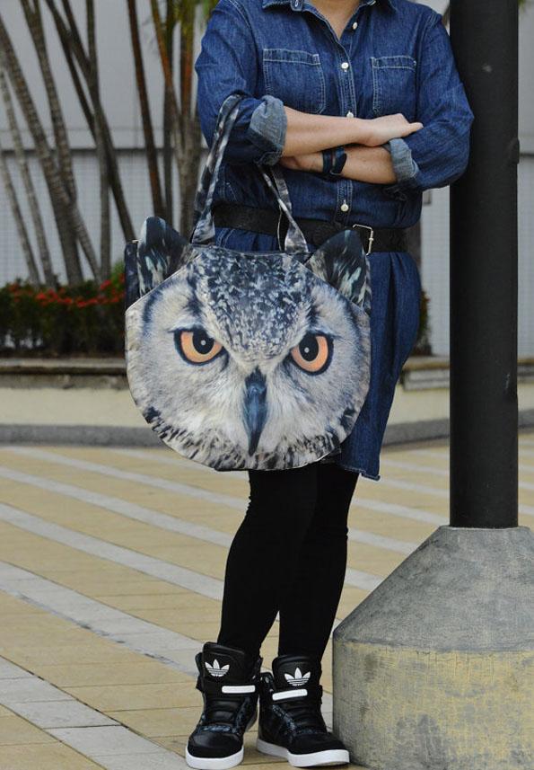 animal-handbags-5