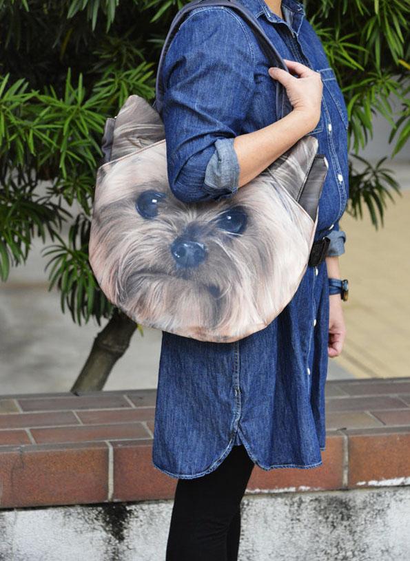 animal-handbags-6