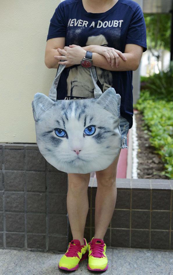 animal-handbags-7