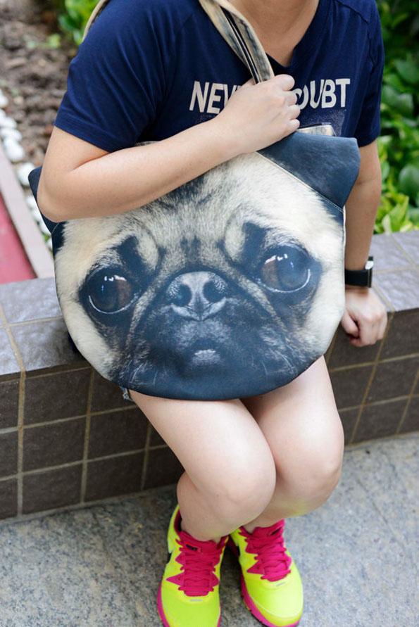animal-handbags-9