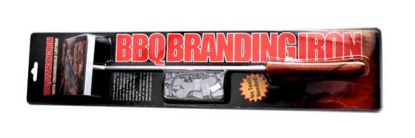 bbq-branding-iron