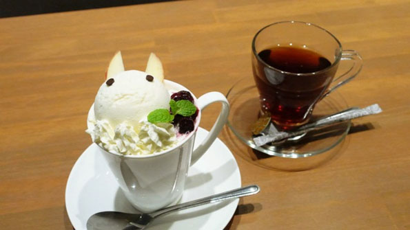 bunny-rabbit-cafe-japan-7