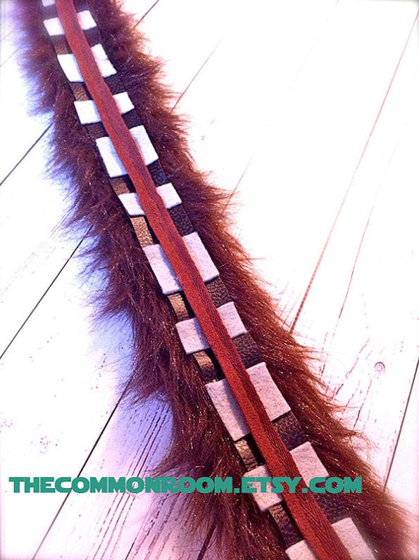 chewbacca-seat-belt-cover-2
