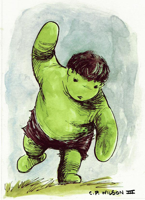 classically-plushed-superhero-winnie-the-pooh-2