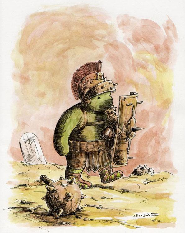 classically-plushed-superhero-winnie-the-pooh-8