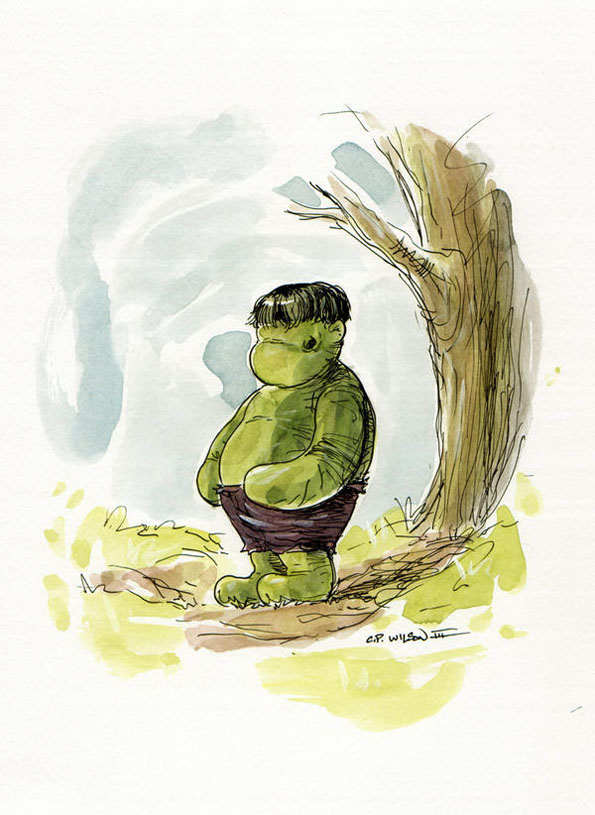 classically-plushed-superhero-winnie-the-pooh-9