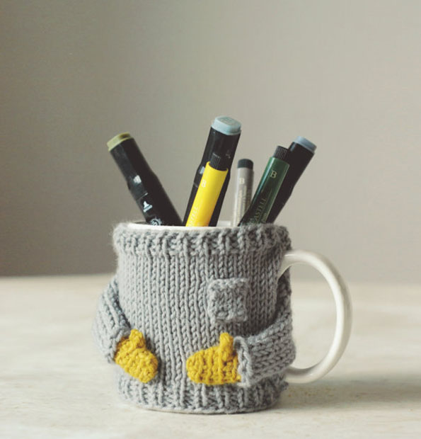 coffee-mug-sweater-4