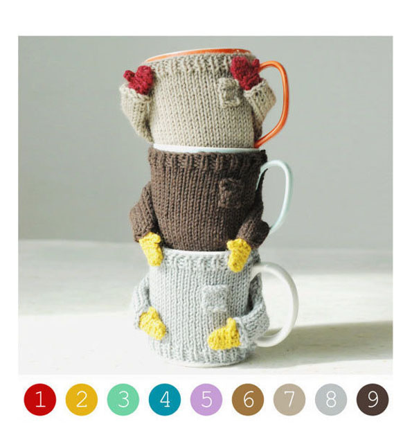 coffee-mug-sweater-6