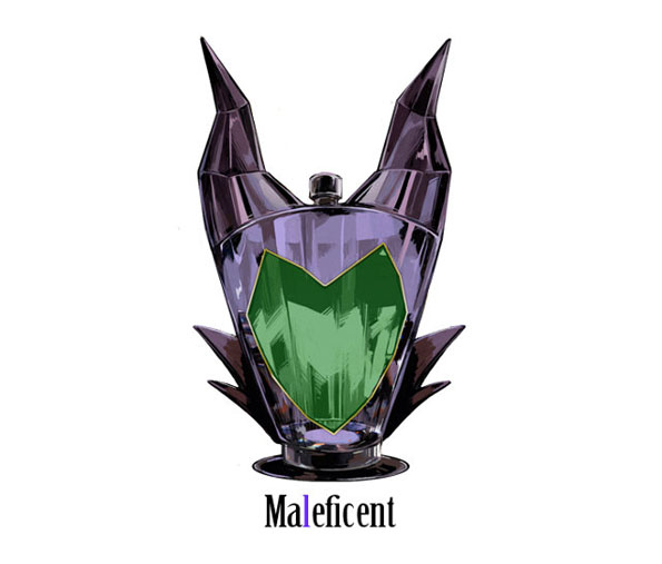 disney-villain-perfumes-19