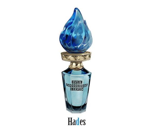 disney-villain-perfumes-7