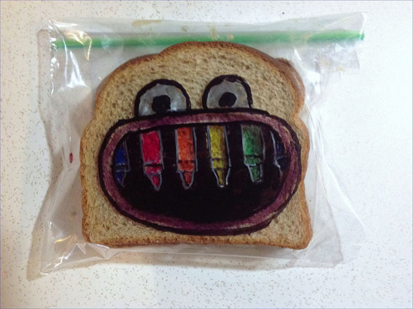 dlaferriere-dad-sandwich-bag-art-10