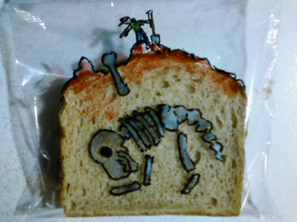 dlaferriere-dad-sandwich-bag-art-11