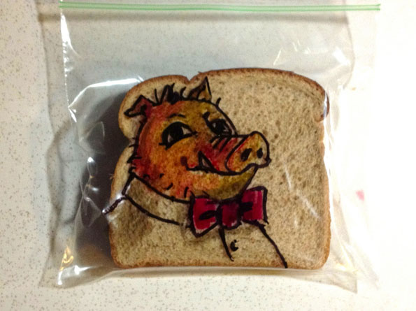 dlaferriere-dad-sandwich-bag-art-2