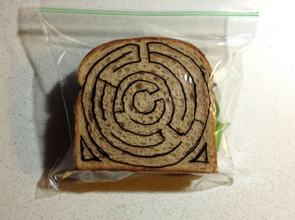 dlaferriere-dad-sandwich-bag-art-3