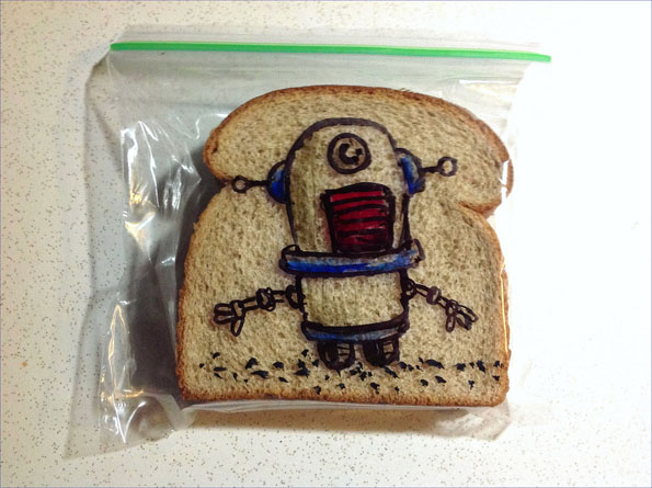 dlaferriere-dad-sandwich-bag-art-5