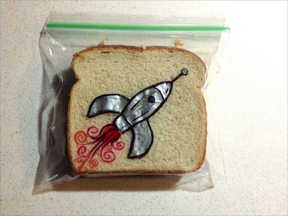 dlaferriere-dad-sandwich-bag-art-6