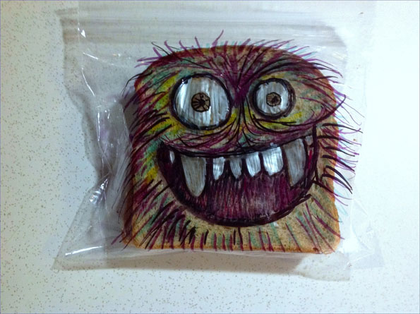 dlaferriere-dad-sandwich-bag-art-8