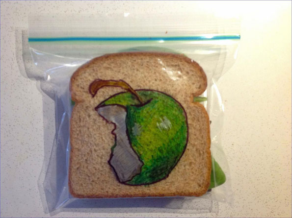 dlaferriere-dad-sandwich-bag-art-9
