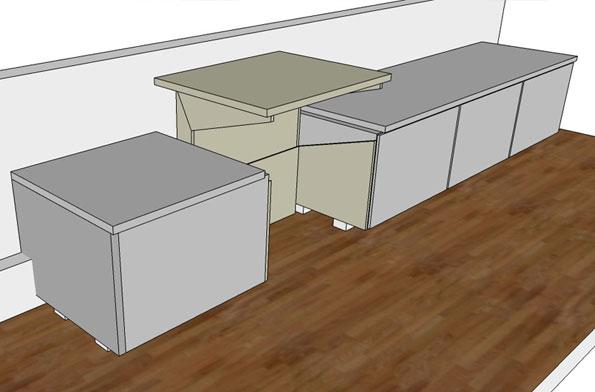 hacked-ikea-standing-desk-2