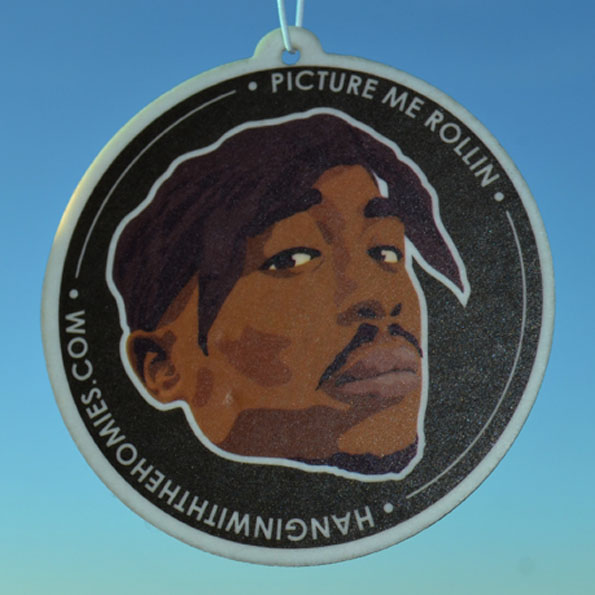 hangin-with-the-homies-rapper-air-fresheners-2