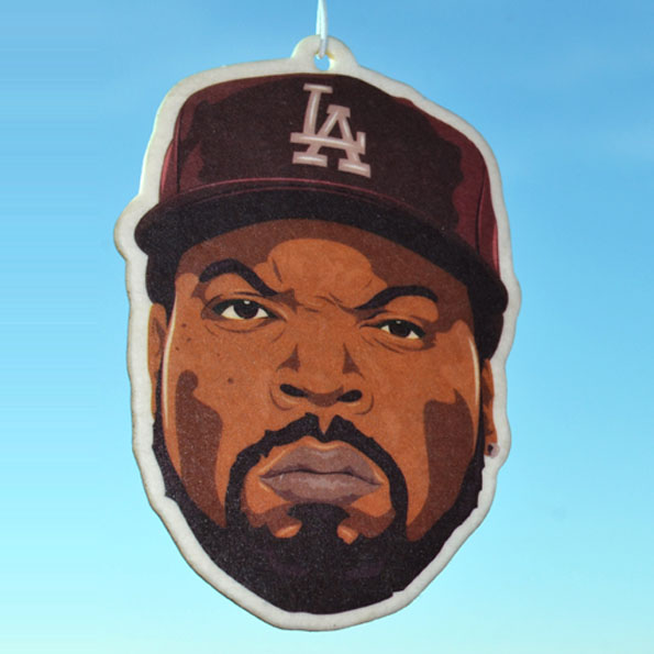 hangin-with-the-homies-rapper-air-fresheners-3