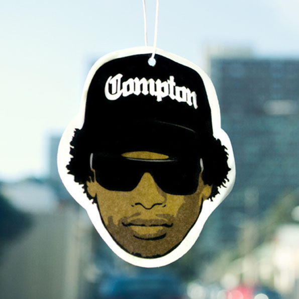 hangin-with-the-homies-rapper-air-fresheners-4