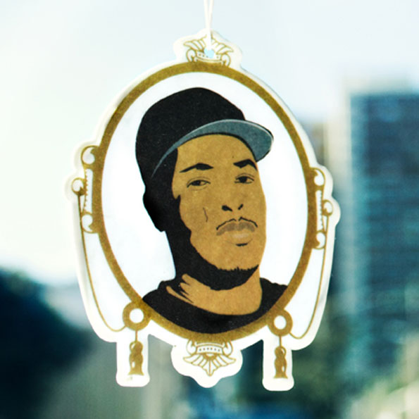 hangin-with-the-homies-rapper-air-fresheners-5