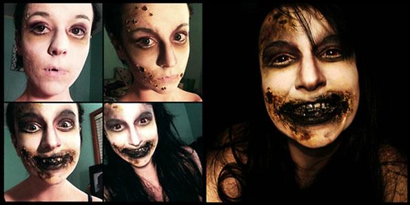 horror-make-up-tutorial-2