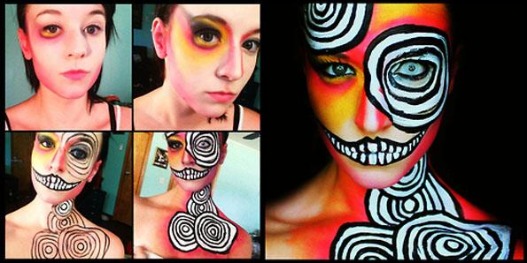 horror-make-up-tutorial-4