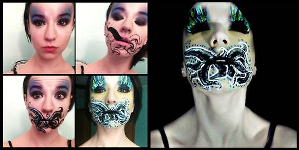 horror-make-up-tutorial-5