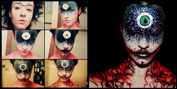 horror-make-up-tutorial-6