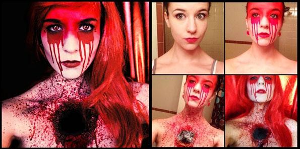 horror-make-up-tutorial-7