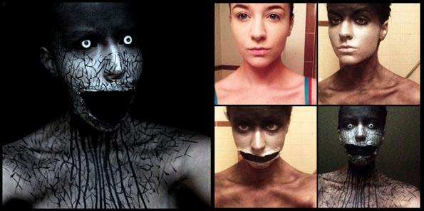 horror-make-up-tutorial-8