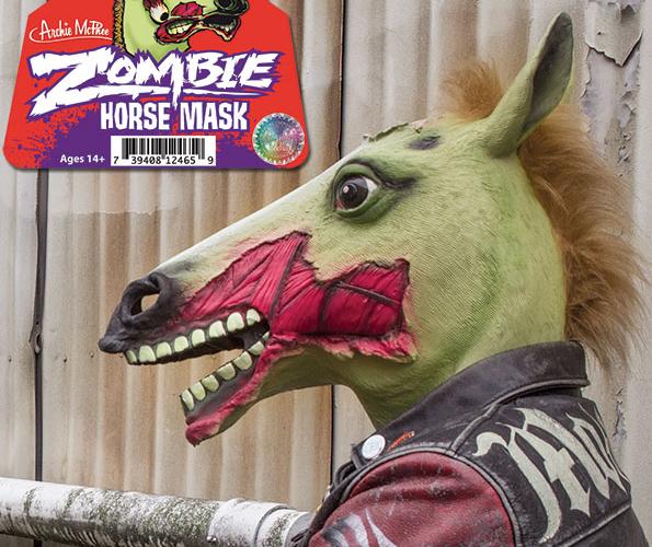 horse-mask-zombie