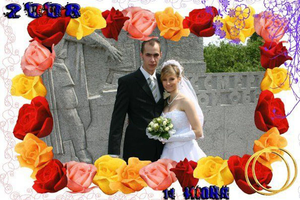 russian-wedding-photoshop-10