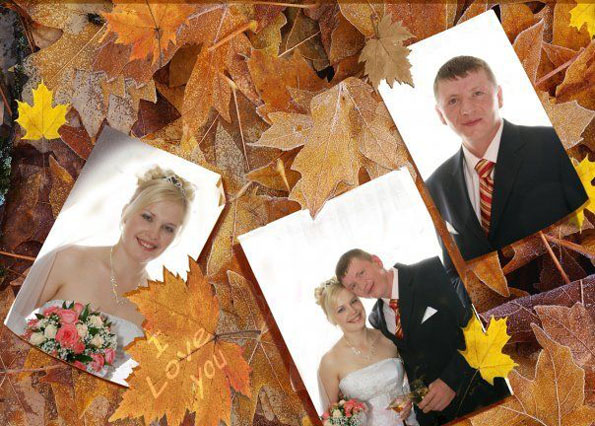 russian-wedding-photoshop-12